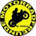 Motorradfreunde St. Pölten