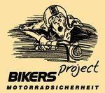 Bikers Projekt