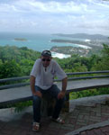 in Thailand (Viewpoint)